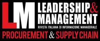 Leadership & Management Magazine