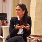 Agnese Scappini