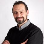 Alfredo Rabaiotti