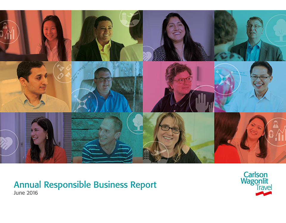 CWT-Responsible-Business-Report-2016
