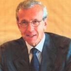 Claudio Ceper