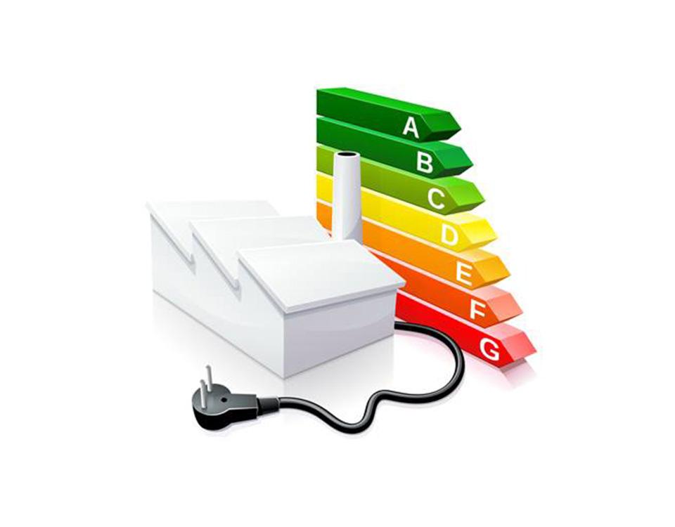 diagnosi-energetica