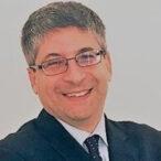 Franco Maruccio