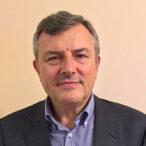 Gianni Perlini