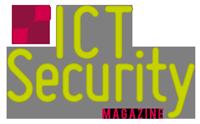 ICT Security Magazine