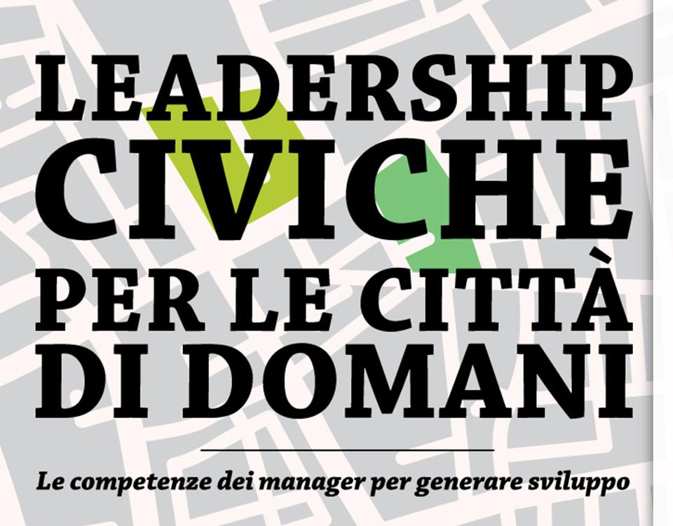 leadership-civiche-per-le-citta-di-domani