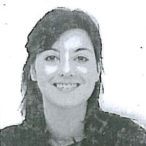 Sabrina Maini