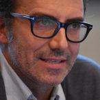 Valerio Massimo Marcone
