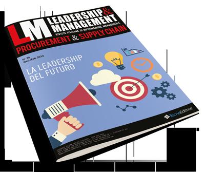 copertina-leadership-management