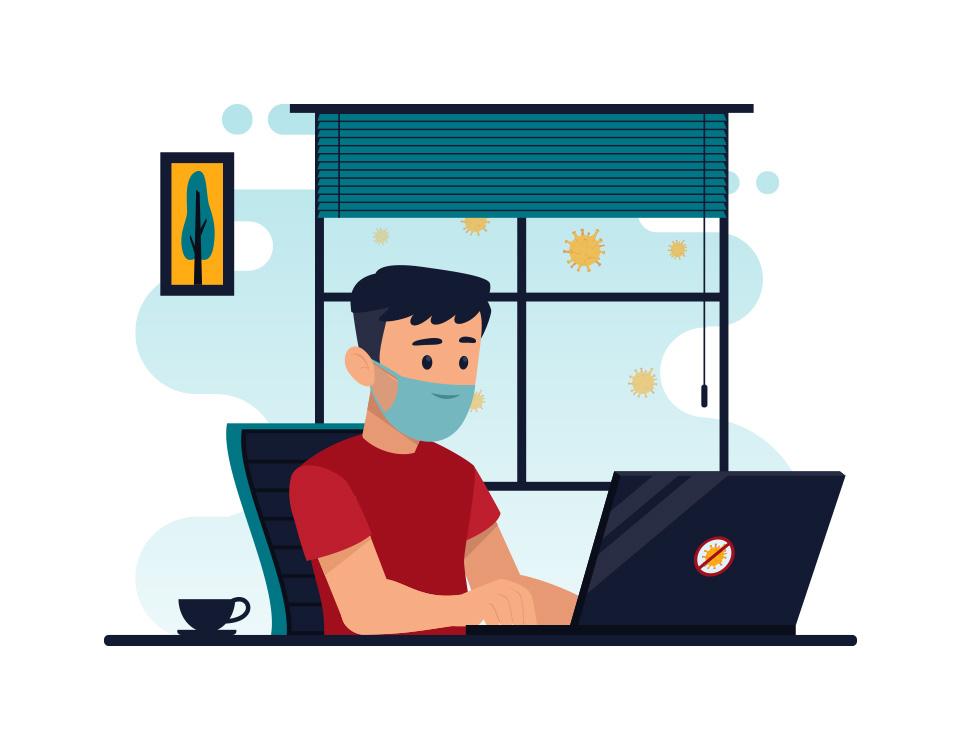 lavoro a distanza inceppamento opzione binaria 24