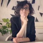Eva Pedrazzi