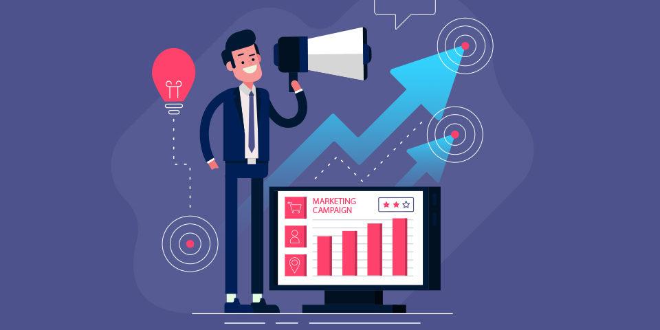 Cosa significa fare marketing: disciplina e numeri