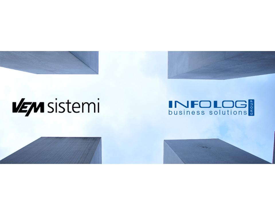 infolog