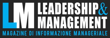 leadership-management-magazine-logo