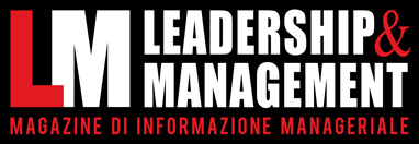 Leadership & Management Magazine
